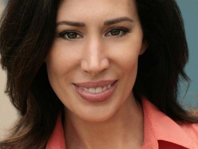 Stephanie Basco